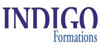 Indigo Formations