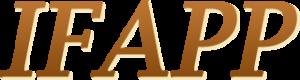 Institut de Formation A la Psychanalyse et la Psychothérapie (IFAPP)
