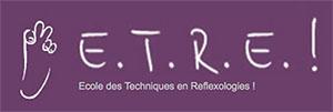 Ecole des Techniques en Reflexologies (ETRE)