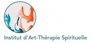 Institut d'art-thérapie spirituelle