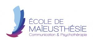 Centre de formation professionnelle - Communication et Psychothérapie