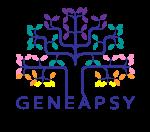 Ecole Généapsy