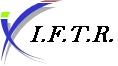 Institut de Formations aux Techniques de Relaxation (IFTR)