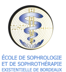 Ecole de sophrologie et de sophrothérapie (ISEBA)