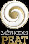 Association Méthodes PEAT