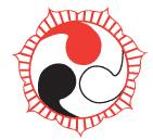 Association Suisse IOKAI SHIATSU